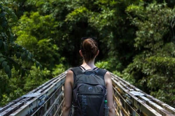 Harus Tahu, Ini 7 Hal yang Wajib Dimiliki Perempuan Independen