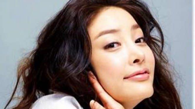 Jang Ja Yeon, aktris drama BBF yang meninggal bunuh diri.