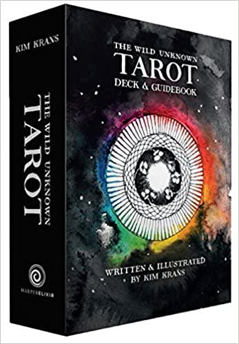 tarot cards, halloween