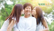 【關愛母親節】送媽媽保健食品 營養師授4大挑選重點