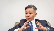 【王文祥要回台塑】「我有責任回台塑」 王永慶次子拋重返台塑震撼彈