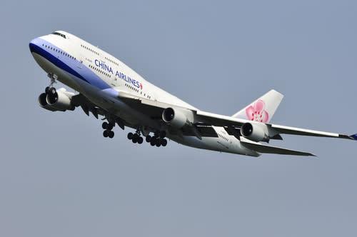 gaji pilot di china