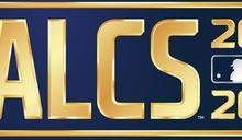 MLB季後賽/美聯冠軍賽開打 光芒鐵牛棚險勝太空人