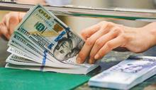 美國財政部公布 台灣「符合匯率操縱國」