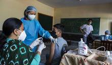 印度「Delta」變種病毒肆虐全球!英國首相擔憂「凜冬將至」 世衛:若「突變」疫苗恐無效