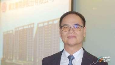 華友聯擬發行10億元CB籌資 預計11月中完成