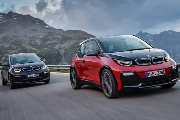 這時候就知道按馬力課稅了?電動車牌照稅換算排氣量課徵的省思