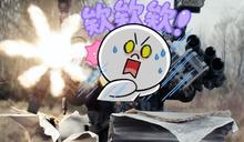 傳「鋼鐵人」由好萊塢一哥接棒!於《奇異博士2》復活
