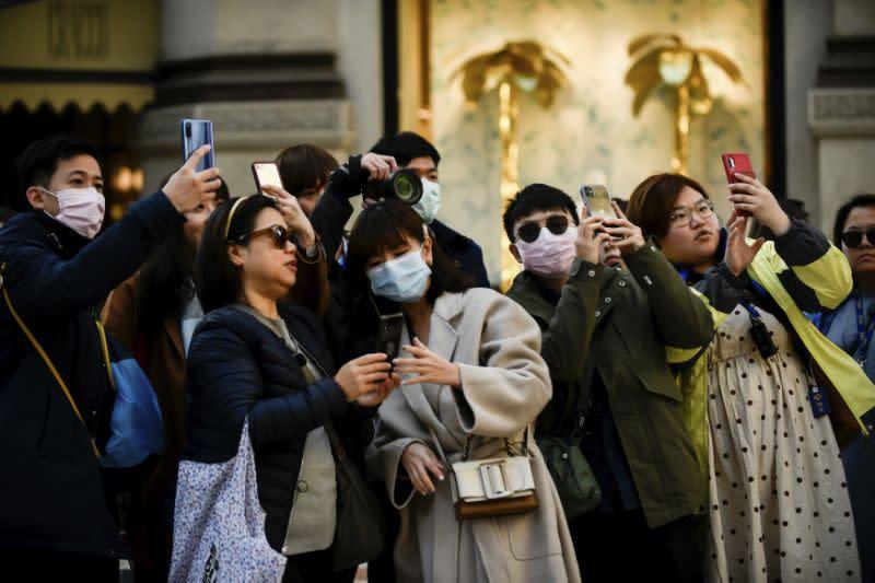 Epidemi vs pandemi? Daftar istilah wabah virus