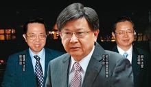 【全文】31司法官遭移送懲處 大法官捲入石木欽案