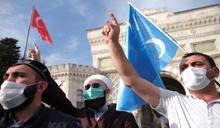 褻瀆先知?言論自由?土耳其煽起伊斯蘭反法潮