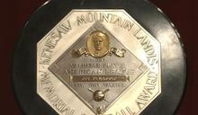 MLB》反種族歧視 大聯盟年度MVP今起改名
