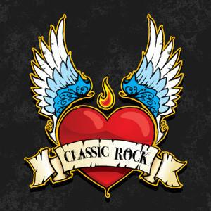 """Hot"" Classic Rock Songs"