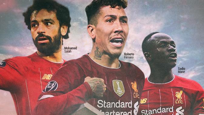 Prediksi Juara Liga Inggris 2020 / 2021 versi Eks Gelandang Manchester United Asal Wales : Mantan Klub Bakal Gagal
