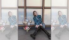酸廣告小妹「醜人」 陳沂:就是享受美貌霸凌的快感