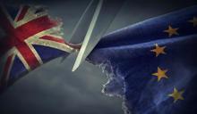 【Yahoo論壇/盧信昌】作繭自縛的英國脫歐 日不落帝國迴光返照