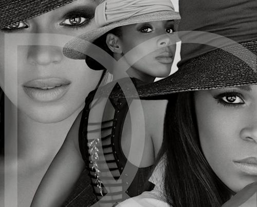 Hear Destiny's Child's 'Nuclear,' First Song In Eight Years