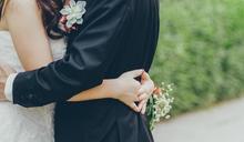 撒幣7萬拍婚紗照14年沒翻過 妻怨:當初不如折現