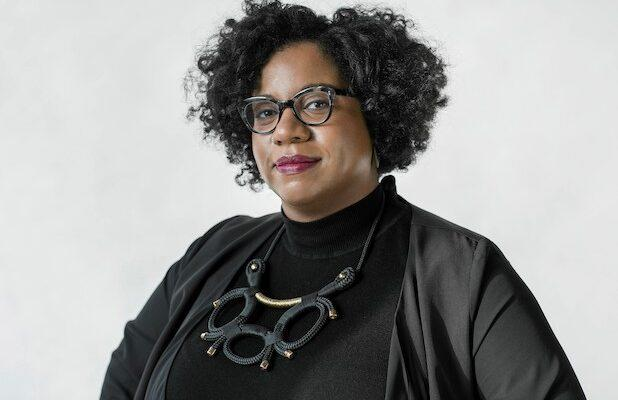 Sundance Institute Hires Gina Duncan in New Role as Producing Director