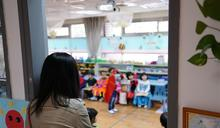 2歲童不說話 打預防針揪腦發展遲緩