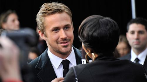 Ryan Gosling's 'How To Catch A Monster' Sees Strong Sales
