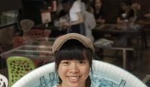 力挺青春!台灣青年釀的味噌變貝果?