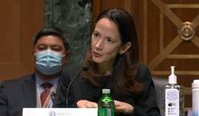 美國準情報總監:面對好鬥獨斷的中國威脅是優先要務