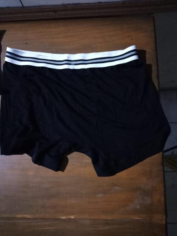 Motif Pengutil dan Penampakan Celana Dalam dari Empat Indomaret di Blora