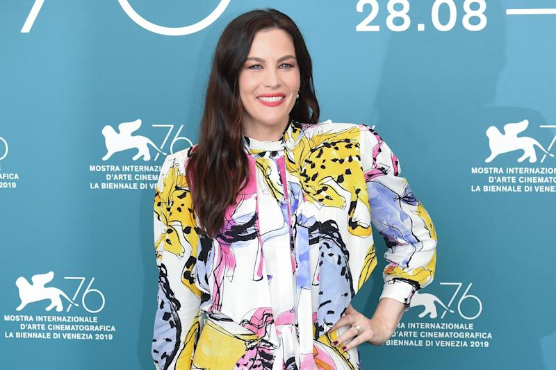 Liv Tyler to join Rob Lowe in spin-off 9-1-1: Lone Star