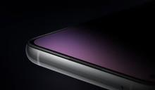 OnePlus 8T 將於 10 月 14 日登場
