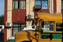 Meksiko buru kartel bersenjata usai baku tembak tewaskan 22 orang