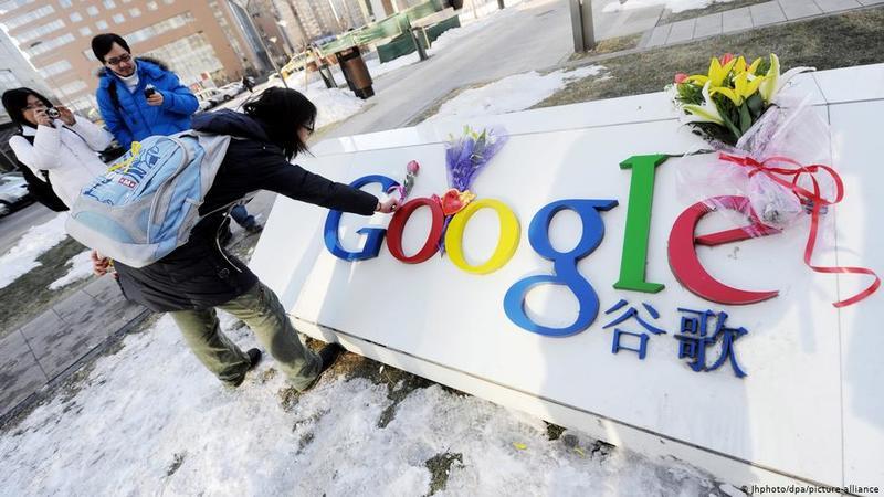 """客座評論:中美""""不對稱"""" -美國微信與抖音禁令實施前的戲劇性變化"""