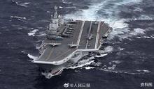 美國智庫:中國軍備依賴智財權盜竊、創新不足 導致落後美軍「數年」