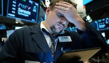 科技企業不振夾雜肺炎疫情擔憂 華爾街三大指數紛紛大跌