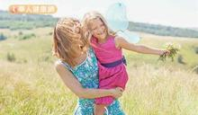 家有青春期少女,媽媽怎麼教?5招和女兒建立良好關係