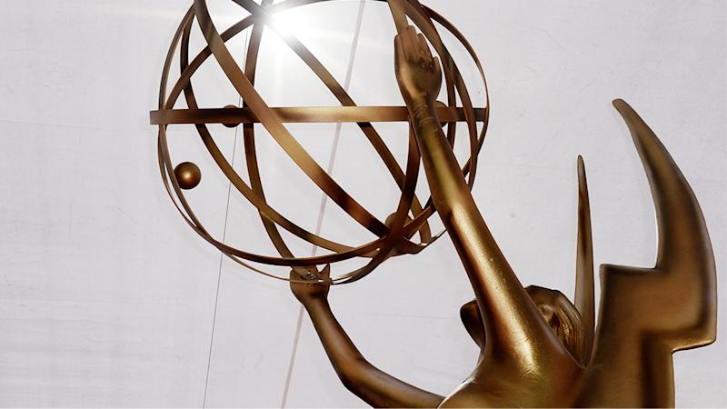 Emmy Awards Transitioning to Online Voting System