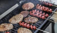 國內腹瀉疫情上升 中秋烤肉4招不讓腸胃炎找上門