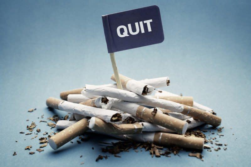 BPS: Rokok berkontribusi besar terhadap garis kemiskinan
