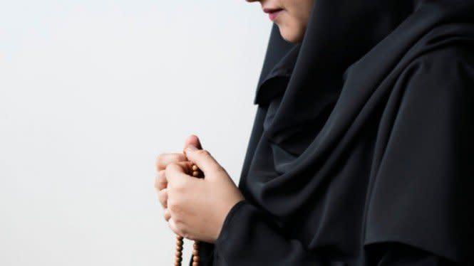 Ini Amalan Utama Tahun Baru Islam yang Istimewa