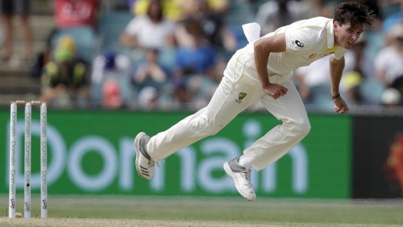 Australia Sri Lanka Cricket