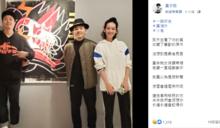 快新聞/小鬼黃鴻升猝逝震驚演藝圈 炎亞綸、黃子佼悲痛發文