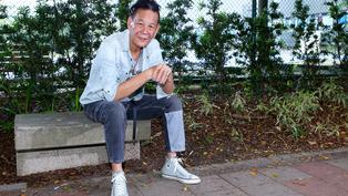 龍劭華猝逝...記者搶拍「擋救護車」爆衝突 台視:將加強同仁教育訓練