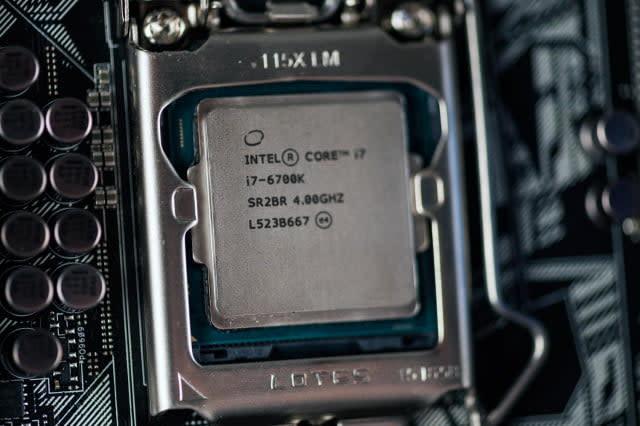 Intel-i7-6700K-review-7