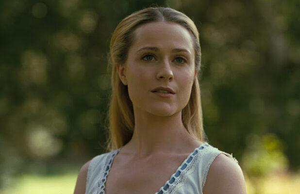 'Westworld': So What Just Happened With Dolores?