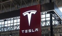 【中環解密】Tesla減價辣㷫車主 呼冤無隱瞞誤導