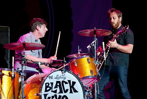 Black Keys Sue Pizza Hut, Home Depot Over Song Use