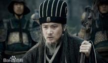 孔明臨終前嘆:如果沒殺他!北伐必成