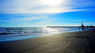 【打卡景點】2021漁光島藝術節,來趟安棲之嶼的療癒旅程!