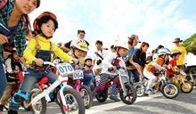 騎單車玩初秋!最舒適步調漫遊台中小鎮美景