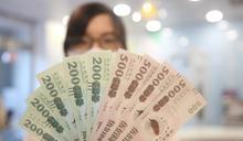 【Yahoo論壇/張善政】三倍券之亂:為什麼「人多就當機」是台灣永遠學不會的功課